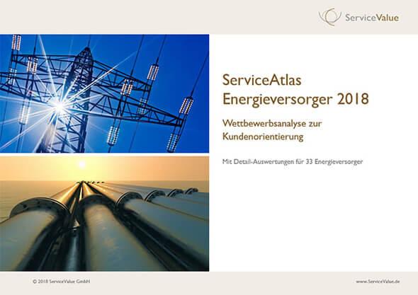 Bild: ServiceValue GmbH
