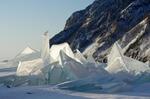 Projekt Icebreaker – Eine ganz neue Herausforderung
