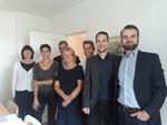 W.E.B übernimmt Projektportfolio in Deutschland