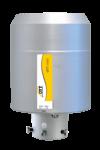 OTT Hydromet launcht selbstentleerenden Regensensor
