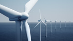 State of New Jersey selects Ramboll to be Offshore Wind Strategic Plan Partner
