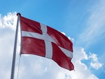 State aid: Commission approves three support measures for renewable energy in Denmark
