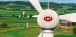 Quiet, Simple, Future-Ready: Introducing Lely AirCon Wind Turbines