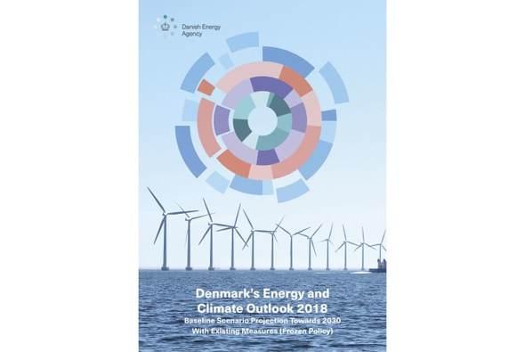 Image: The Danish Energy Agency