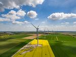 windtest grevenbroich stellt auf der WindEnergy Hamburg aus