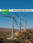 2017 Wind Technologies Market Report