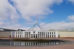 Australien kommt nicht zur Ruhe