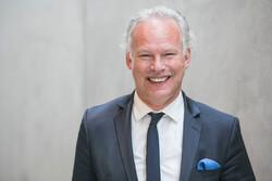 Hermann Albers, Präsident Bundesverband WindEnergie (Bild: BWE)