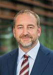 Achim Berge Olsen wird neuer Vorstand der wpd AG