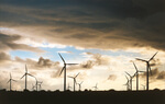 Die Energiekontor AG erzielt Halbjahresergebnis auf Vorjahresniveau