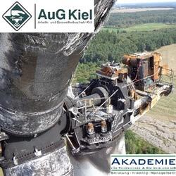 Bild: AuG Kiel