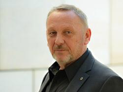Reiner Priggen, LEE NRW (Bild: LEE NRW)