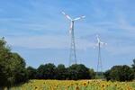 Für jeden Windparkbetreiber das passende Konzept:  MVV, juwi und Windwärts bündeln ihr Know-how und bieten Lösungen für die Zeit nach der EEG-Förderung