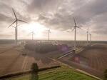 UKA-Gruppe verkauft Windparkportfolio