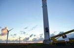 ENERTRAG baut Partnerschaft mit Projektentwickler Sauerland Windkraft aus und verstärkt Aktivitäten in Nordrhein-Westfalen