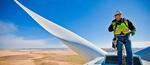 Castrol Optigear ist jetzt CO2-neutral – damit wird Windenergie noch umweltfreundlicher