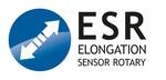 Fachartikel: Digitale Dehnungsmessung mit der ESR x25 Serie