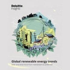 Image: Deloitte