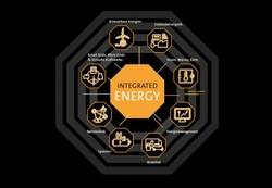 Integrated Energy - Internationale Leitmesse für integrierte Energiesysteme für Industrie, Wärme und Mobilität (Bild: Deutsche Messe)