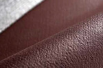 The Latest Products in the SAERTEX LEO® Range: SAERTEX LEO® COATED FABRIC and SAERcore LEO®
