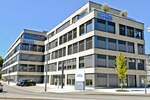 ENGIE baut Marktposition bei erneuerbaren Energien in Deutschland aus - bedeutende Vereinbarung zur Vermarktung von Offshore Wind
