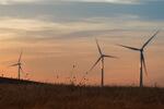 Siemens Gamesa gewinnt Projekte in Spanien: Aufträge zur Belieferung von acht Windparks über 233 MW
