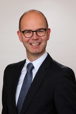 Matthias Böhm (Bild: NW Assekuranz)