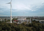 Siemens Gamesa's high-performance energy storage facility enters final construction phase
