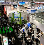 WindEnergy Hamburg 2018: It Is Not Just About Generating Power Anymore