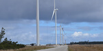 New wind turbine prototypes to be tested at Østerild and Høvsøre