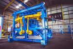 World-first cable test rig to improve subsea cable performance