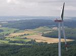 VSB beginnt mit Bau des Windparks Fischbach