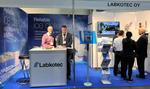 Thank you for visiting us at WindEnergy Hamburg