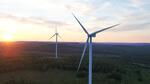Die Nordex Group gewinnt Aufträge über 25 N149-Turbinen in Finnland