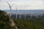 Falck Renewables und die Nordex Group verlängern Serviceverträge für 159 Turbinen in Europa
