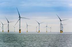 Vorerst kein Offshore-Wind für Kanada (Bild: Ørsted)