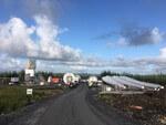 innogy nimmt ersten Windpark in Irland in Betrieb