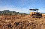"""Baubeginn für den Windpark """"Mui Dinh"""" in Vietnam"""