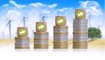 EnBW platziert erste grüne Anleihe