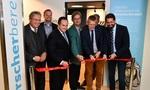 Seehundstation Norddeich und Ørsted kooperieren bei neuem Ausstellungsbereich zum Thema Offshore-Wind