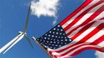 Dem Phänomen auf der Spur: Warum so viele republikanische Staaten in den USA auf Windenergie setzen