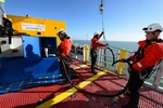 Hornsea Project One adds Manor Renewable Energy (MRE), another UK supplier, to the team