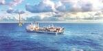Prysmian Group schließt Seekabelprojekt für Wikinger Offshore-Windpark erfolgreich ab