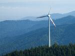 Windenergietage NRW 2018: Großer Branchentreff in Bad Driburg