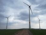 Baubeginn für das erste finnische Projekt der Energiequelle GmbH
