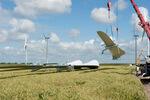 Energiewende braucht Solar- und Windenergie gleichermaßen