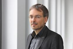 Carsten Pfeiffer (Bild: BEE)