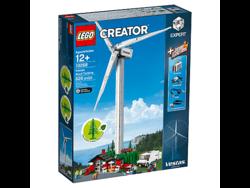Inage: LEGO
