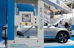 Neue Konferenz der HANNOVER MESSE: Infrastruktur für Elektromobilität