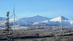 Pattern Development Completes Construction and Begins Operation at Stillwater Wind Facility in Montana
